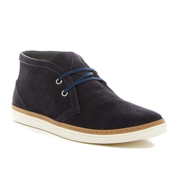 Donald J. Pliner Other - New Donald J Pliner Sneakers Size 11